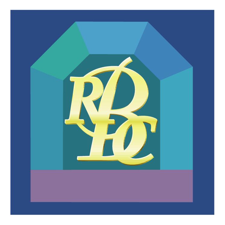 free vector Rbc 1