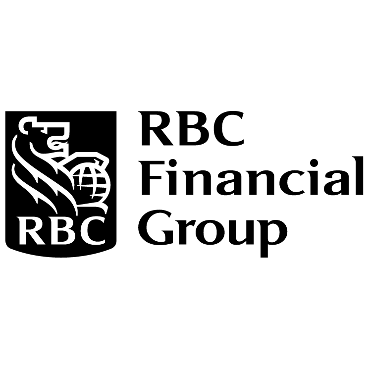 free vector Rbc financial group 0