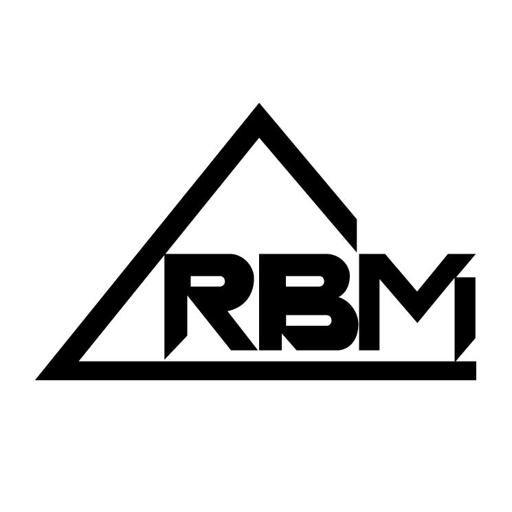 free vector Rbm