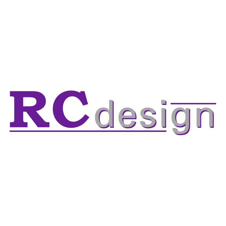 free vector Rc design