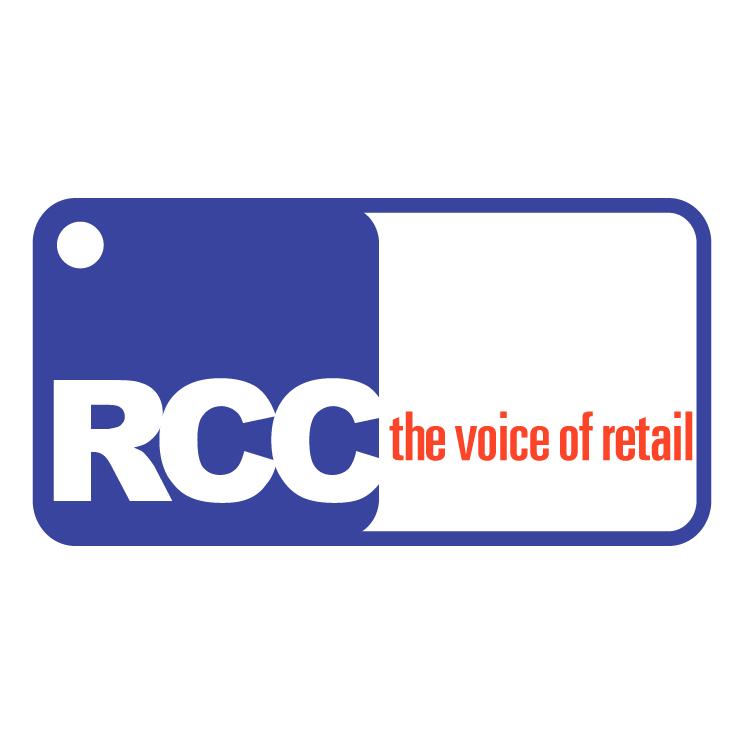 free vector Rcc 0
