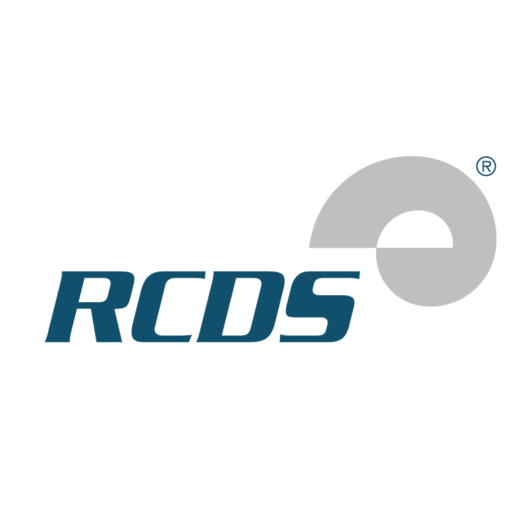 free vector Rcds