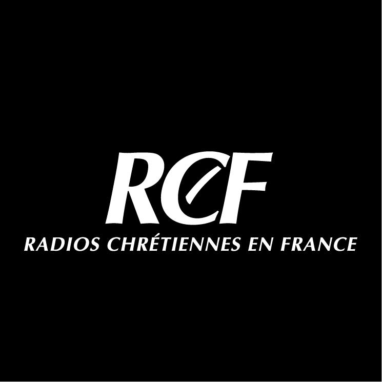 free vector Rcef