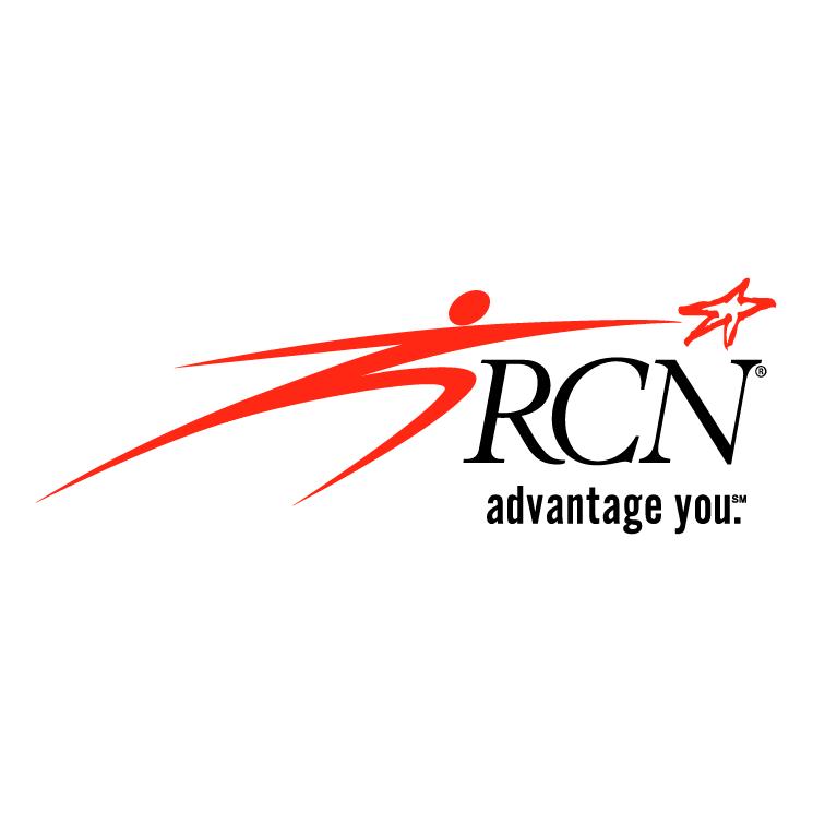 free vector Rcn