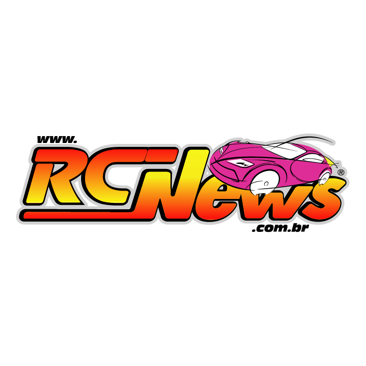 free vector Rcnews