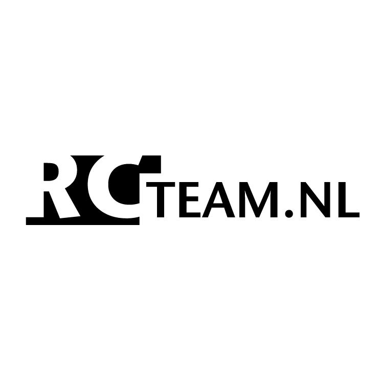 free vector Rcteamnl