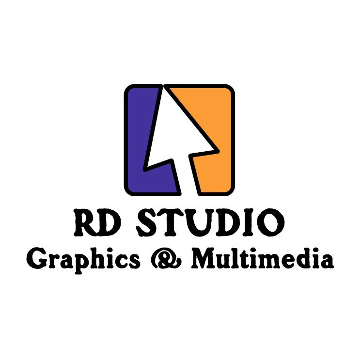 free vector Rd studio
