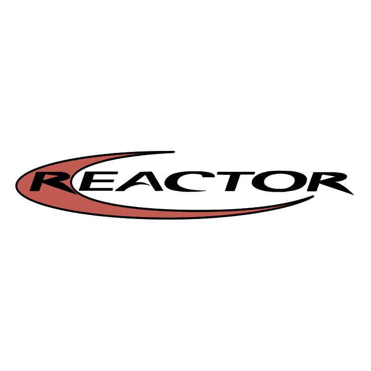 free vector Reactor 0
