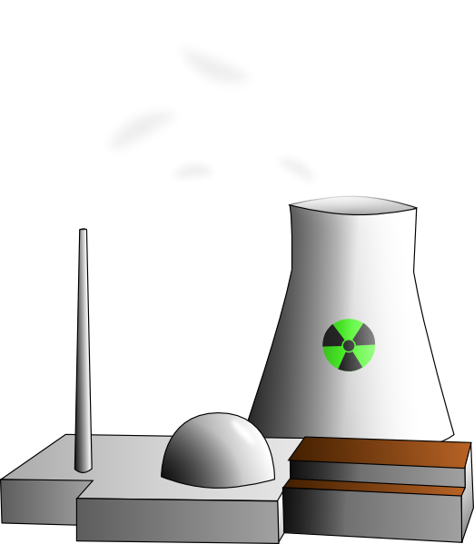 Displaying (19) Gallery Images For Nuclear Energy Clipart...