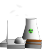 free vector Reactor clip art