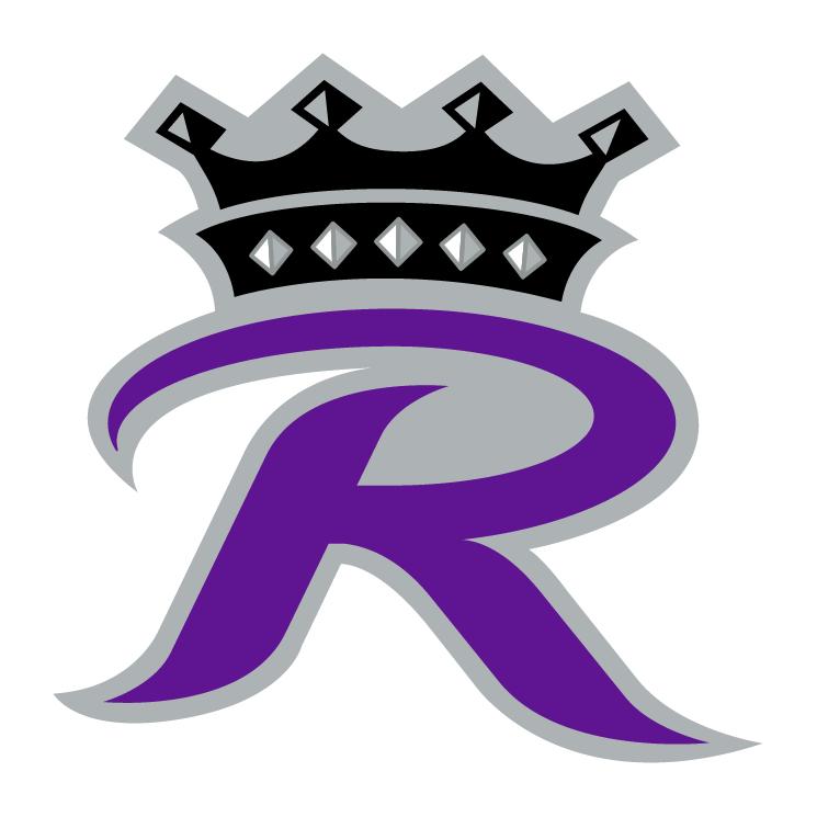 free vector Reading royals 2