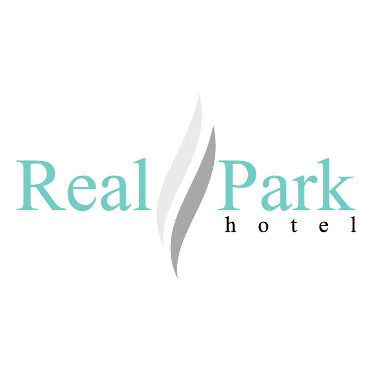 free vector Real park hotel