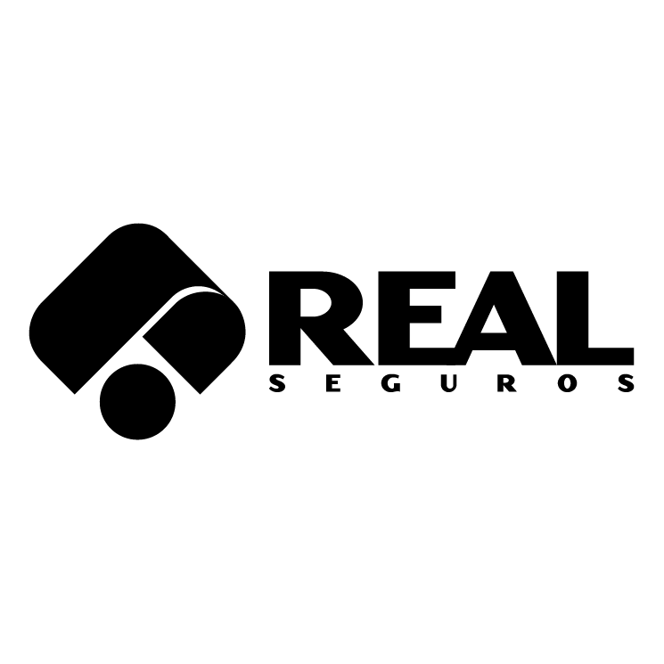 free vector Real seguros 0