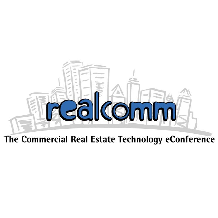 free vector Realcomm