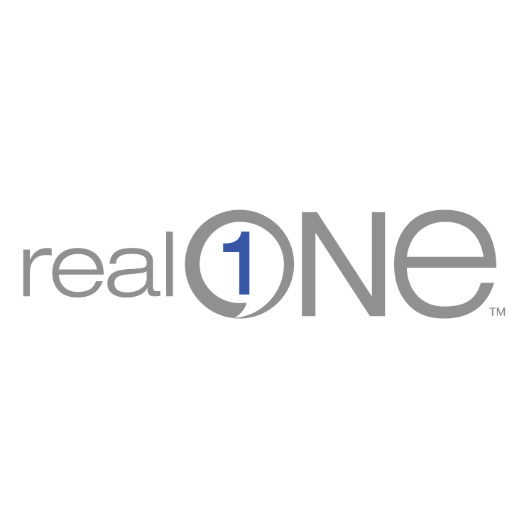 free vector Realone