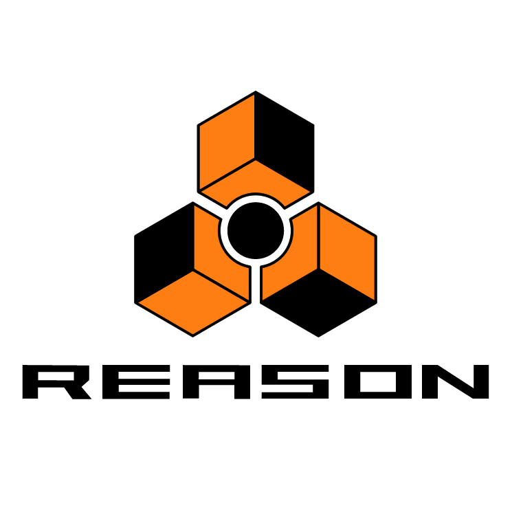 free vector Reason