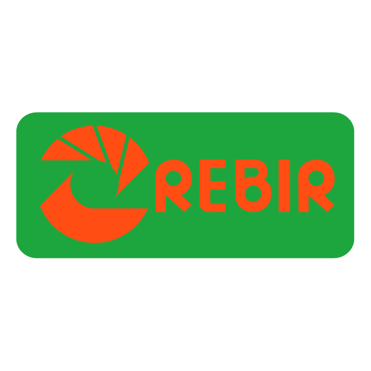 free vector Rebir