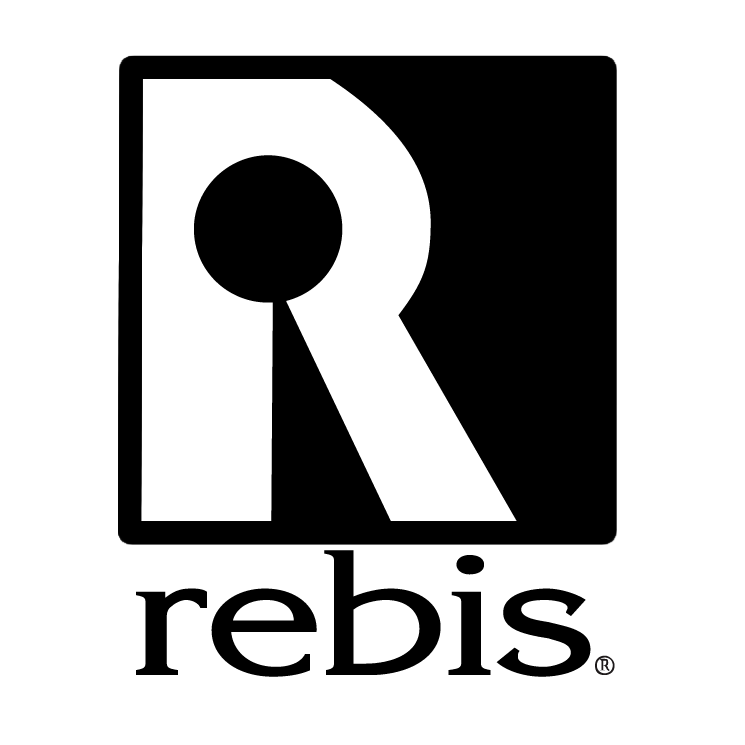 free vector Rebis