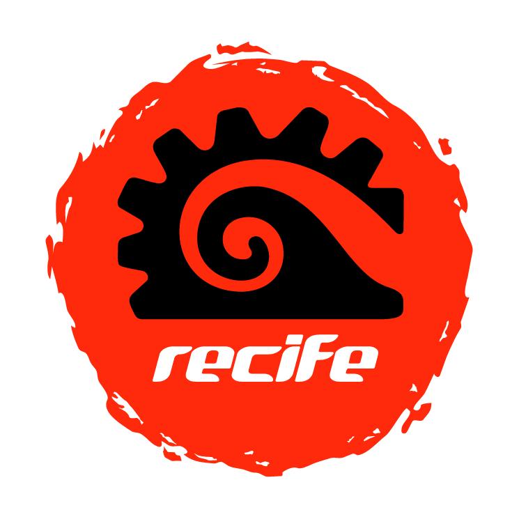 free vector Recife 0
