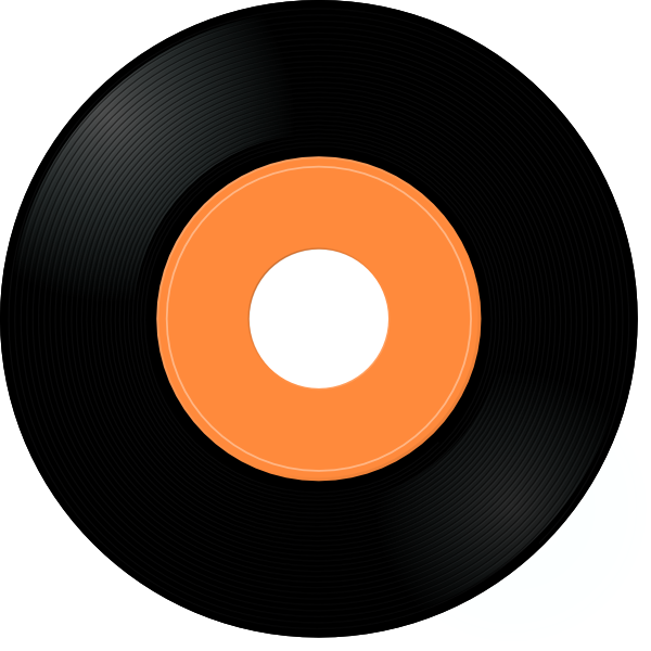 freevectorrecordalbumclipart_114194_Record_Album_clip_art_hight