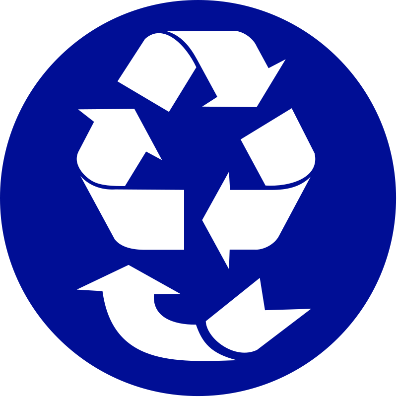 free vector Recover Symbol