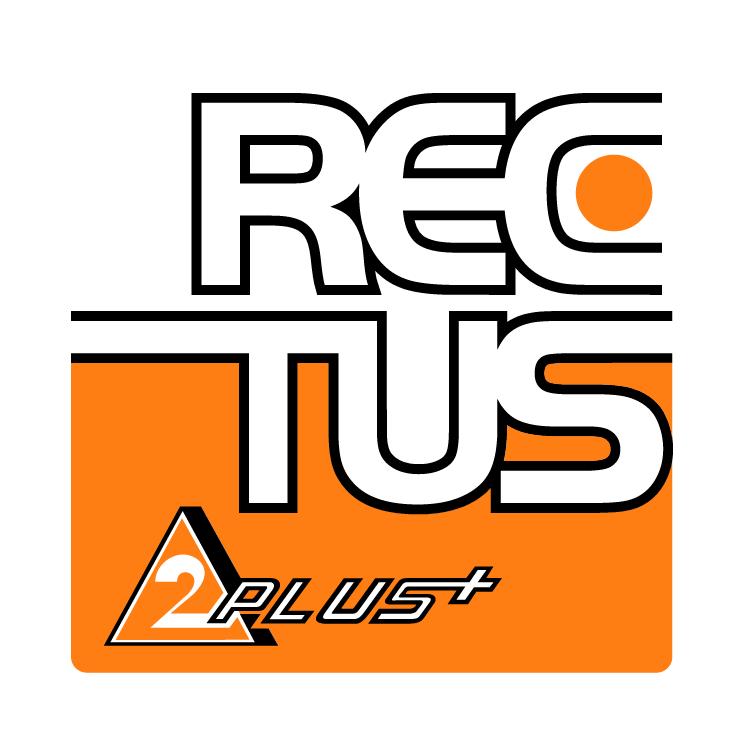 free vector Rectus 0
