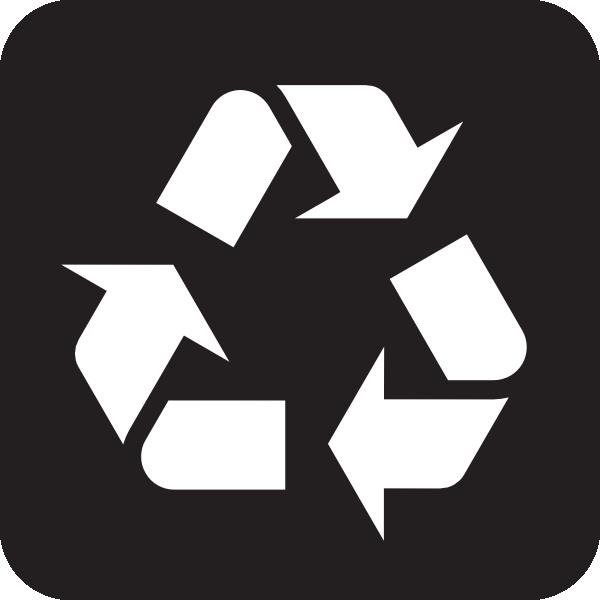 recycling clip art free vector 4vector rh 4vector com recycling victoria recycling vector art
