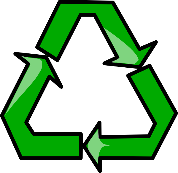 WRAP releases National Recycling Guidelines  letsrecyclecom
