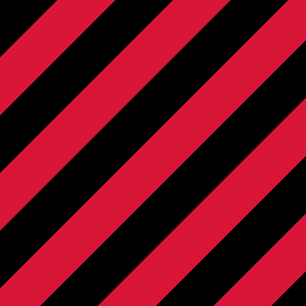 free vector Red Black Stripe Gradient clip art
