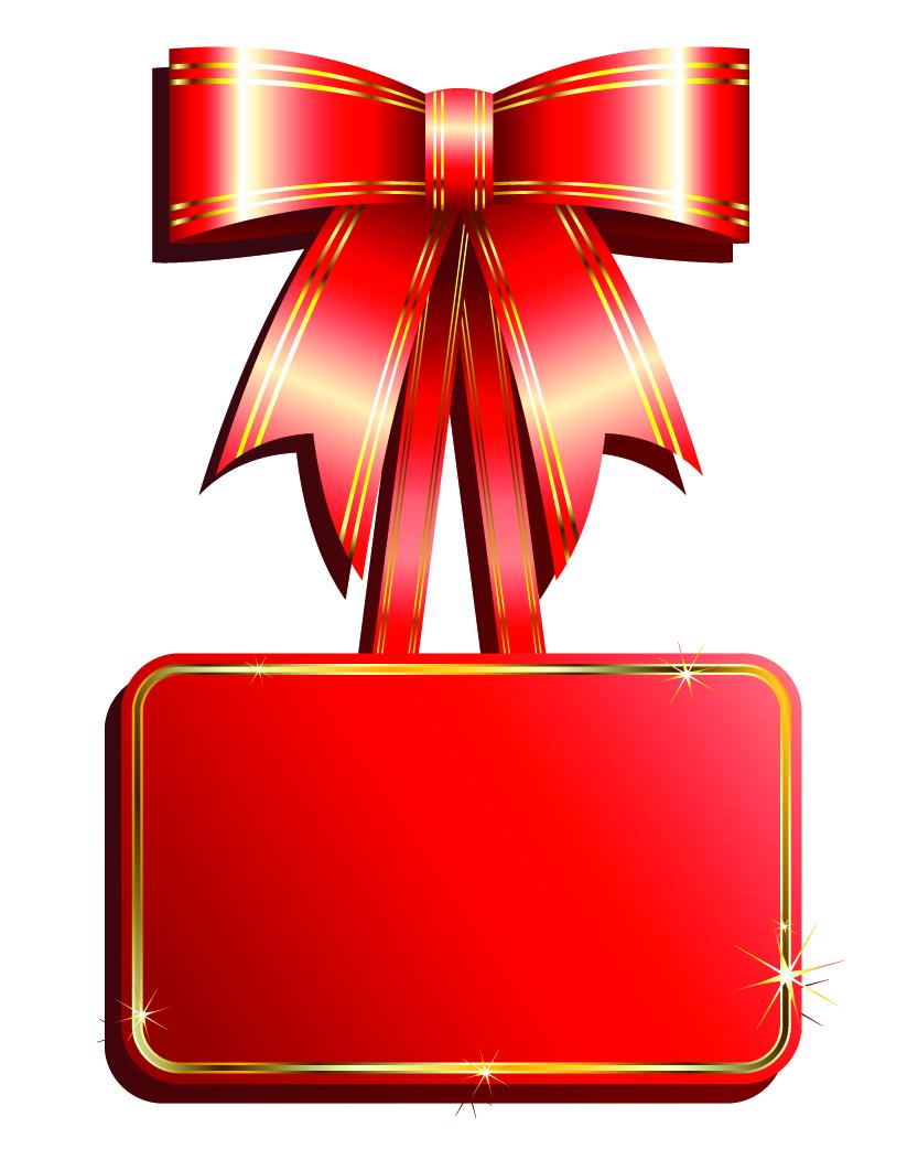 red gift card vector vector vector red gift card vector vector
