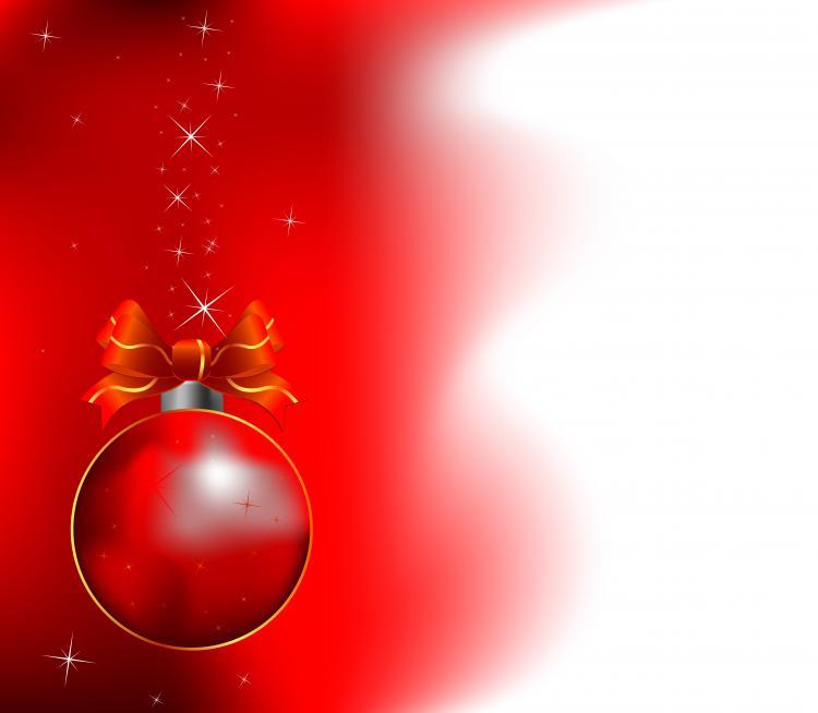 <b>Holiday Background</b> - WallpaperSafari