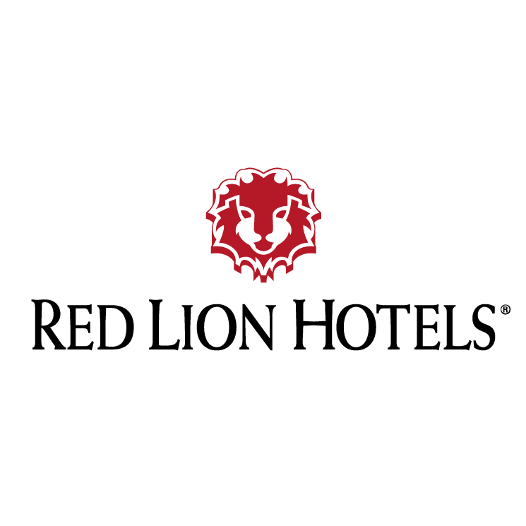 red lion online dating Qeep is the #1 app to meet friends, chat, flirt or even find your next date with more than 35 million users, there's always someone to meet and something to do.