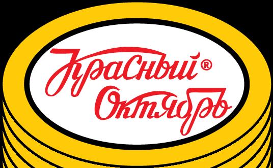 free vector Red October logo