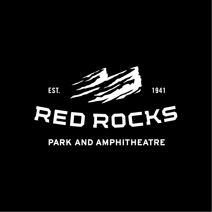 free vector Red rocks 1