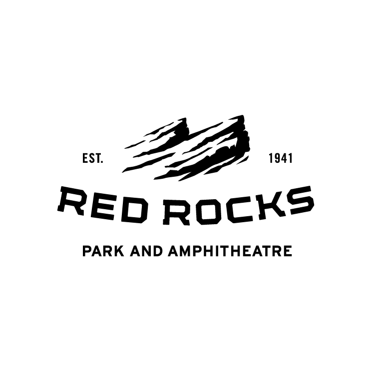 free vector Red rocks 3