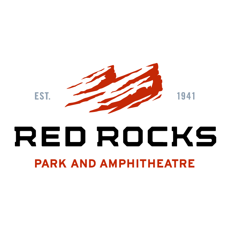 free vector Red rocks