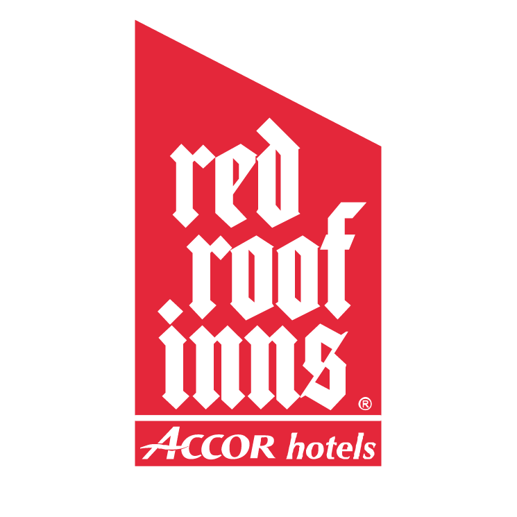red roof inns 0 free vector / 4vector