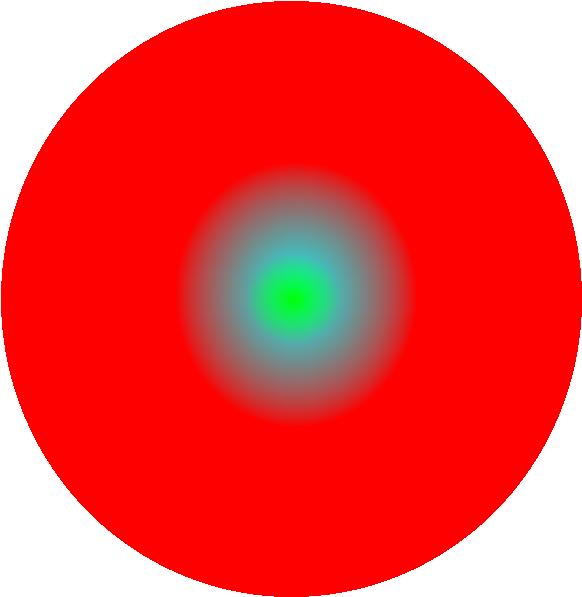 free vector Red Shift Gradient clip art