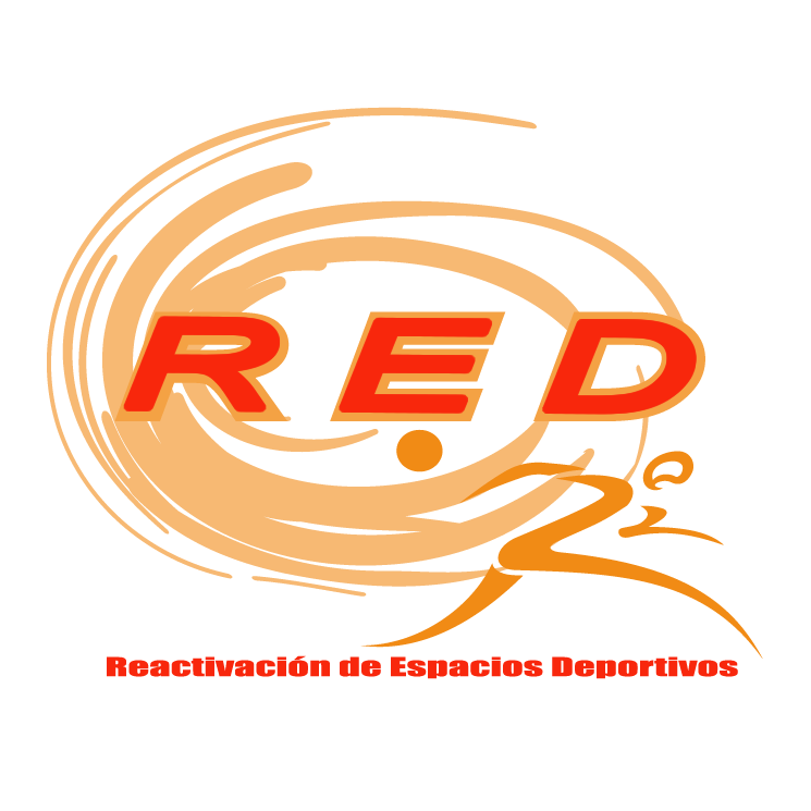 free vector Red