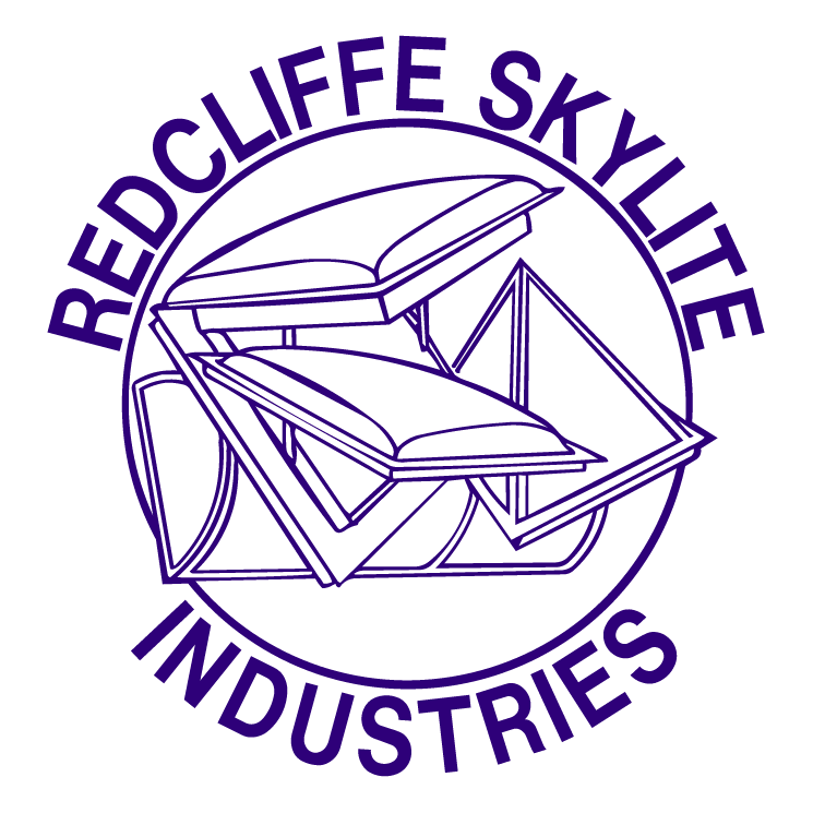 free vector Redcliffe skylite industries