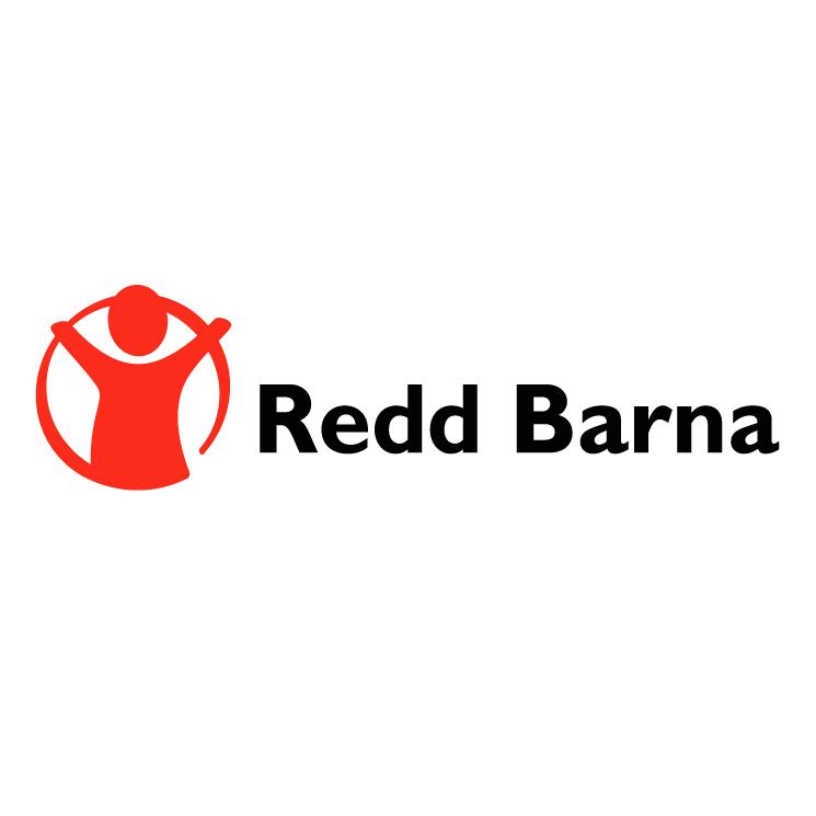 free vector Redd barna