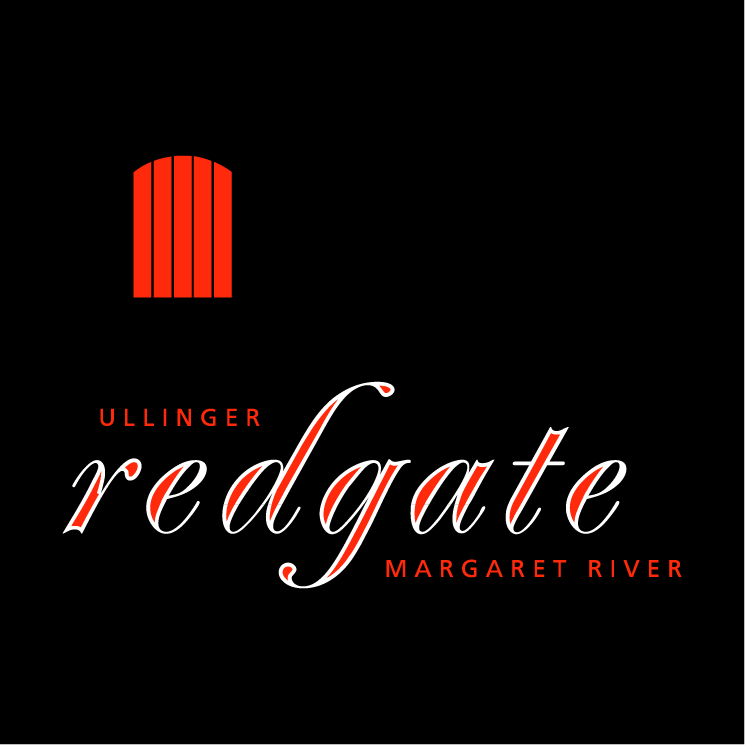 free vector Redgate