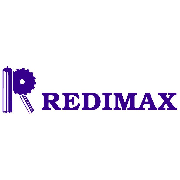 free vector Redimax