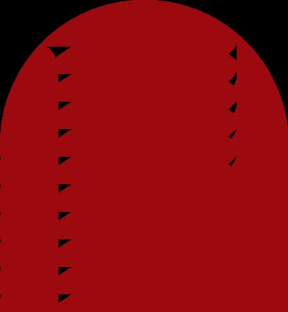 free vector Redisson logo
