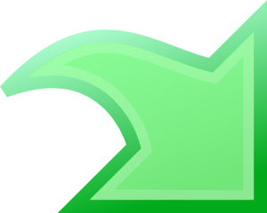 free vector Redo Arrow  clip art
