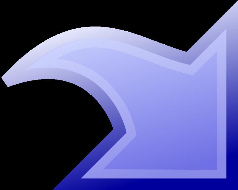 free vector Redo Blue