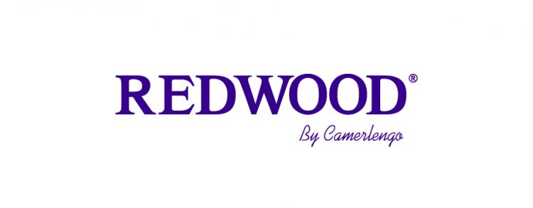 free vector Redwood