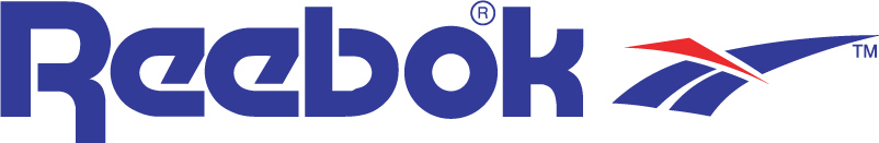 Reebok logo (90178) Free AI, EPS
