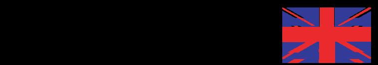 reebok uk logo free vector 4vector