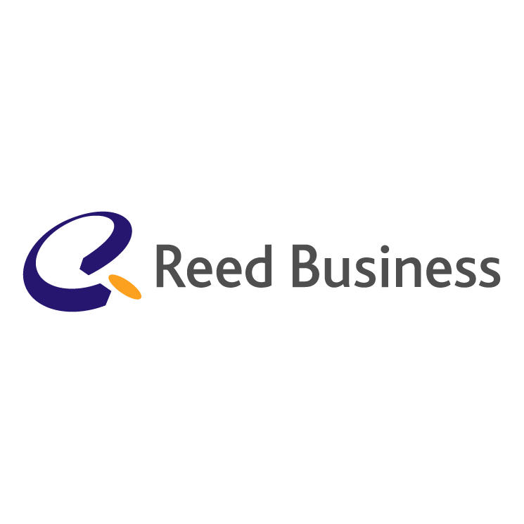 free vector Reed business